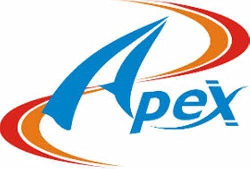 Apex Automobile Parts Popular standard Max 44% OFF Full AFS5048 Set
