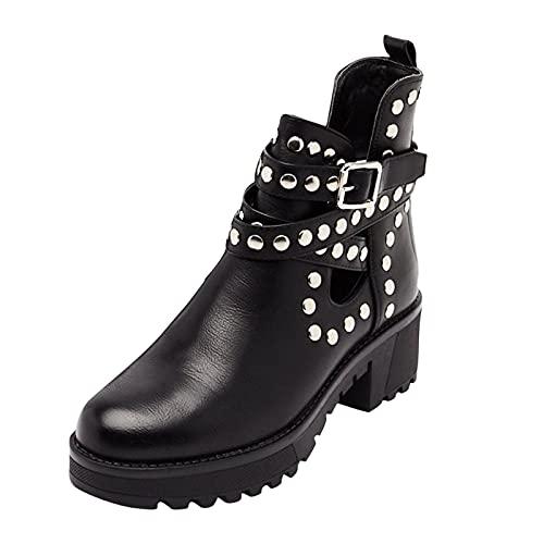 stivaletti aperti donna estate stivali donna estivi traforati boots donna black short boots women stivali estivi donna morbidi indiani stivaletti donna tacco basso
