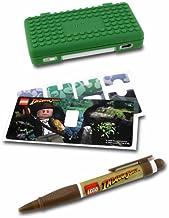 A4T Lego Indiana Jones: DSL Legend Kit (Nintendo DS) [Importación inglesa]