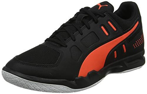 PUMA Auriz, Chaussures de Futsal Homme