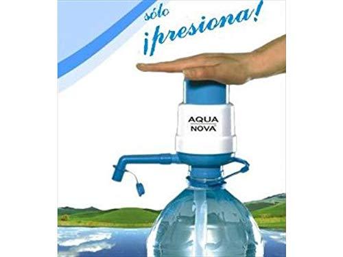 Ferpasa DISPENSADOR DE Agua