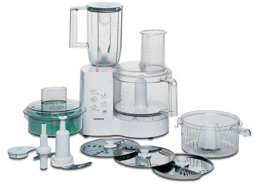 Siemens MK22301 Küchenmaschine