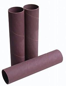 """Mirka 20-101-P2000 Waterproof Sandpaper Sheets 9/"""" x 11/""""  2000 Grit 25ct//Sleeve"""