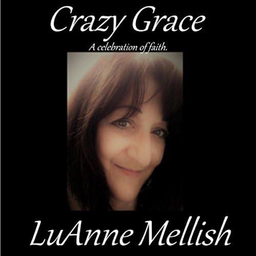 LuAnne Mellish