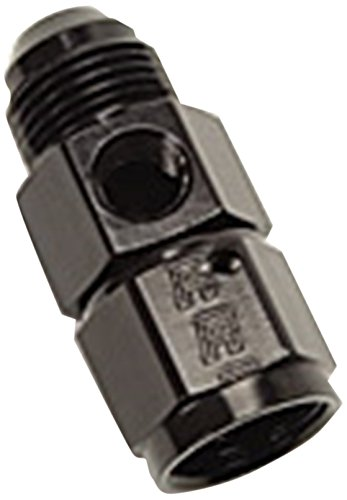 Automotive Replacement Fuel System Fittings
