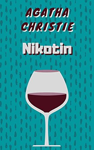 Nikotin: Agatha Christie