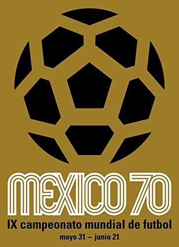 1970 FIFA World...