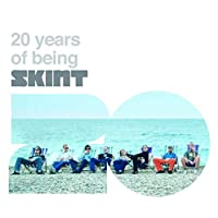 20 Years of Being Skint [12 inch Analog]