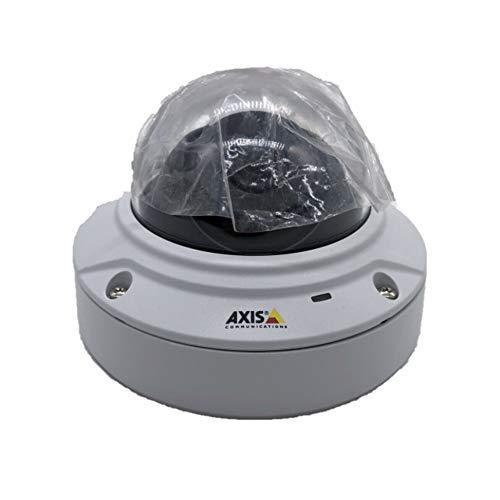 AXIS M3065-V.