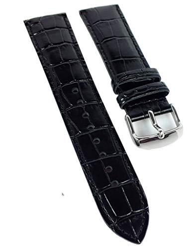 Casio Edifice EFR-526L-7AVER  EFR-556L - Reloj de pulsera con cronógrafo (22 mm), color marrón