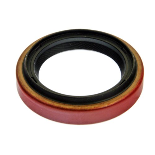 Coast To Coast 4529N Manual Transmission Input Shaft Seal