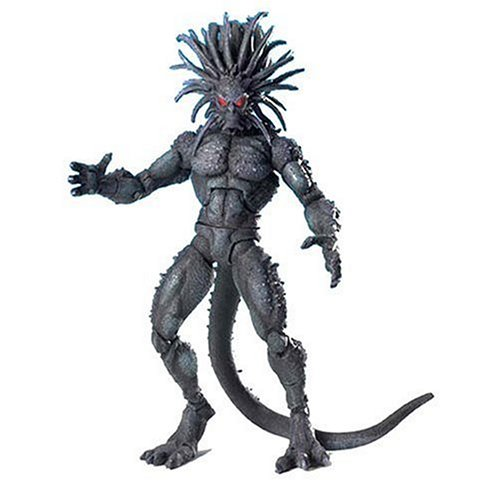 "Marvel Legends 6"" Action Figures Series 13: Blackheart"