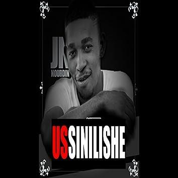 Ussinilishé (feat. Sonia)