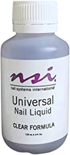 Acrylic Nail Liquid - UNIVERSAL