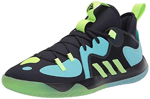 adidas Unisex Harden Stepback 2 Basketball...