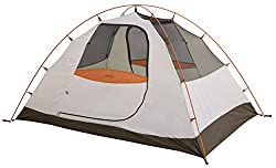 ALPS Mountaineering Lynx great value for a 2-person tent