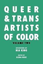 Best trans artists of color Reviews