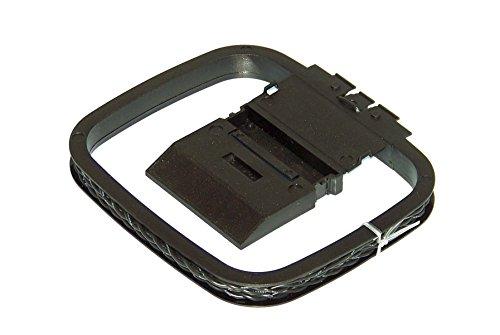 Neue OEM Yamaha AM Rahmenantenne ursprünglich versandt mit RXA1050, RX-A1050
