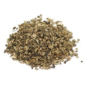 Black Cohosh Root C/S Wildcrafted - Cimicifuga racemosa, 1 lb,(Starwest Botanicals)