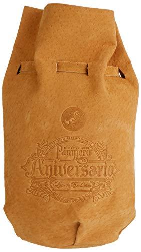Pampero Aniversario Rum (1 x 0.7 l) - 4