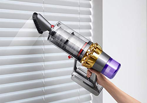 Dyson V11 Absolute, Bleu, Taille L