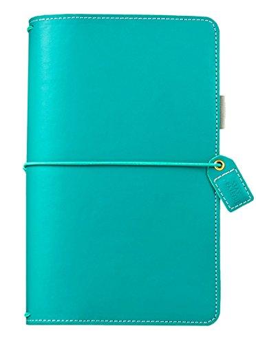 Notebook Jade Travelers (TJ001-E)