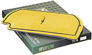 HIFLO HFA2708 KAW