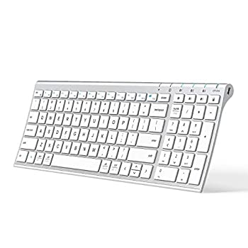 Best iclever bluetooth keyboard Reviews