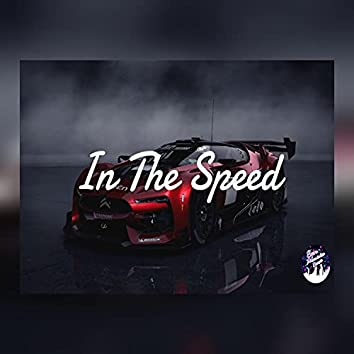 In The Speed