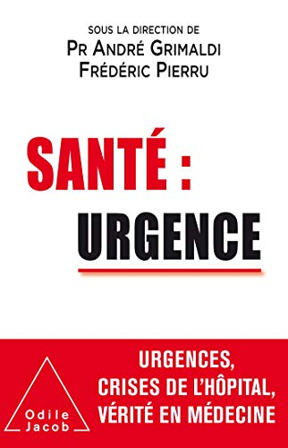 Santé:urgence