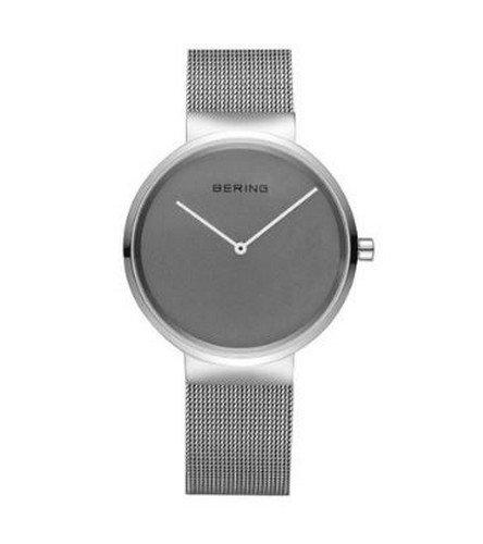 ベーリング BERING 腕時計 14539-077 並行輸入品