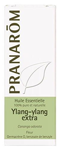 Pranarom - Ylang-ylang, Aceite Esencial Natural 5ml