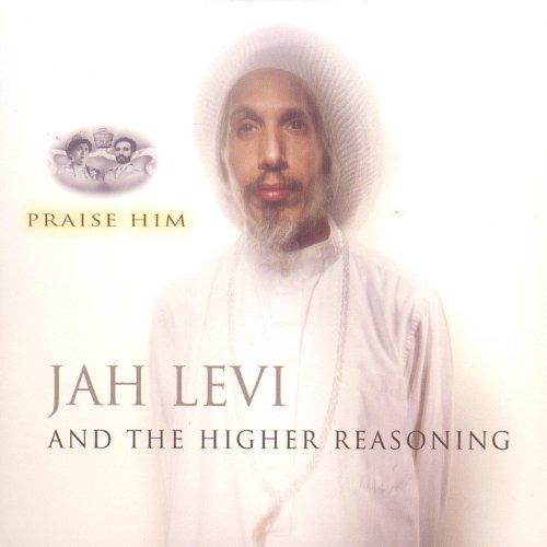 Praise Him Cd/Dvd Combo