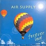Forever Love von Air Supply