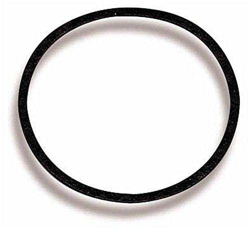 Holley Gasket, Air Cleaner