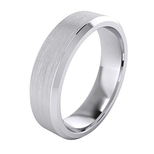 LANDA JEWEL Unisex Herren Damen Kinder - 925 Sterlingsilber Sterling-Silber 925