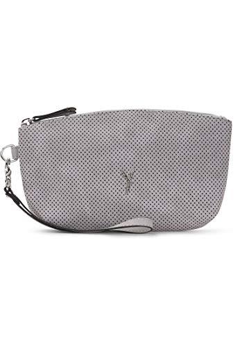 SURI FREY Kosmetiktasche No.1 Romy für Damen grey 800 grey 800 One Size