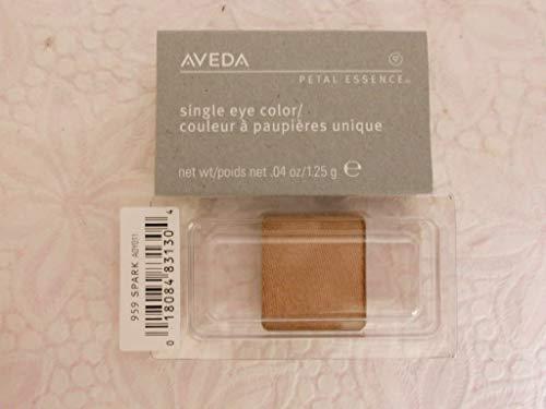 AVEDA Petal Essence Single Eye Colors Lidschatten, Spark Nr. 959, 1.25 gr