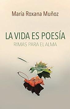 Best poemas en espanol 2 Reviews