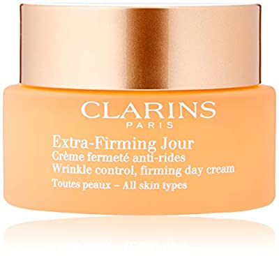 Clarins EXTRA FIRMING JOUR TP + SACHET CREME NUIT TP by Clarins