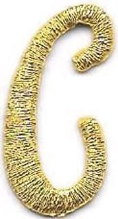 fancy cursive letter b