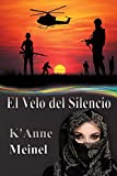 El Velo del Silencio: Una mujer del ejército desaparece durante cinco años y vuelve a casa con dos hijos y otro en camino.