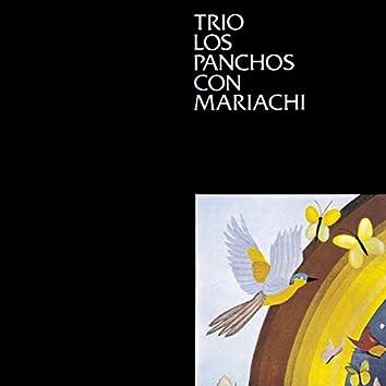 Los Panchos y Mariachis