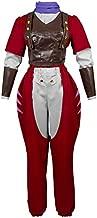 JoJo's Bizarre Adventure PB Dio Brando Phantom Blood Eyes of Heaven Cosplay Costume,Men,X-Large Wine