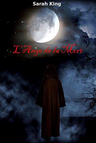 L'Ange de la Mort (Les enquêtes d'Olivia Kasner t. 2)