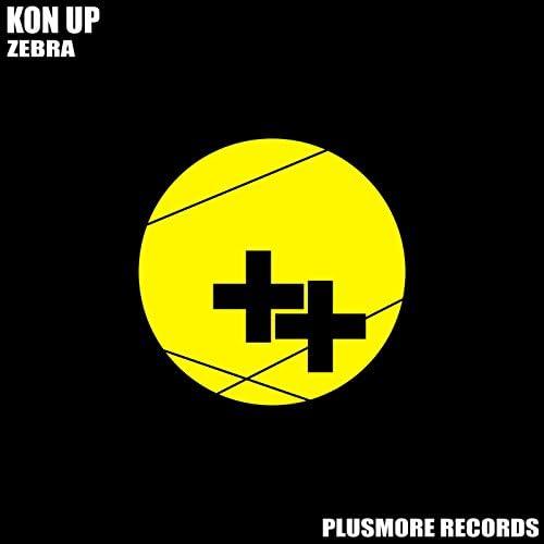 Kon Up