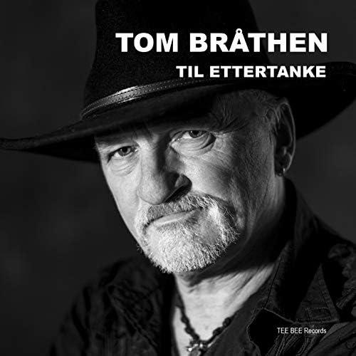 Tom Bråthen