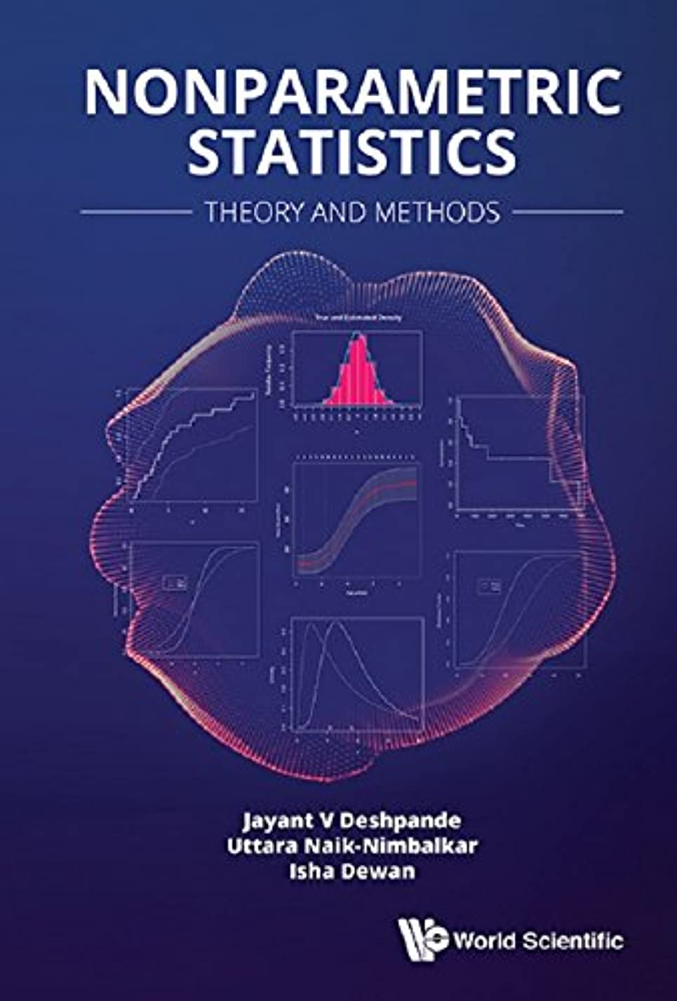 復活アームストロングペルーNonparametric Statistics:Theory and Methods (English Edition)
