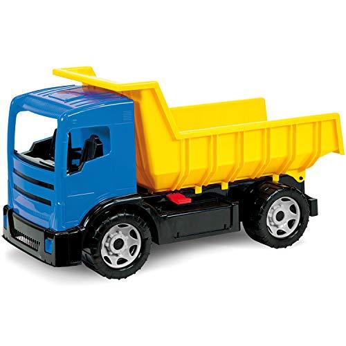 2060 - Lastwagen 63X35X27Cm