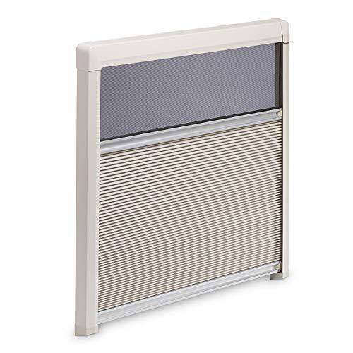 DOMETIC Fensterrollo DB3H 118x70cm...